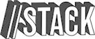 Stacks Magazine