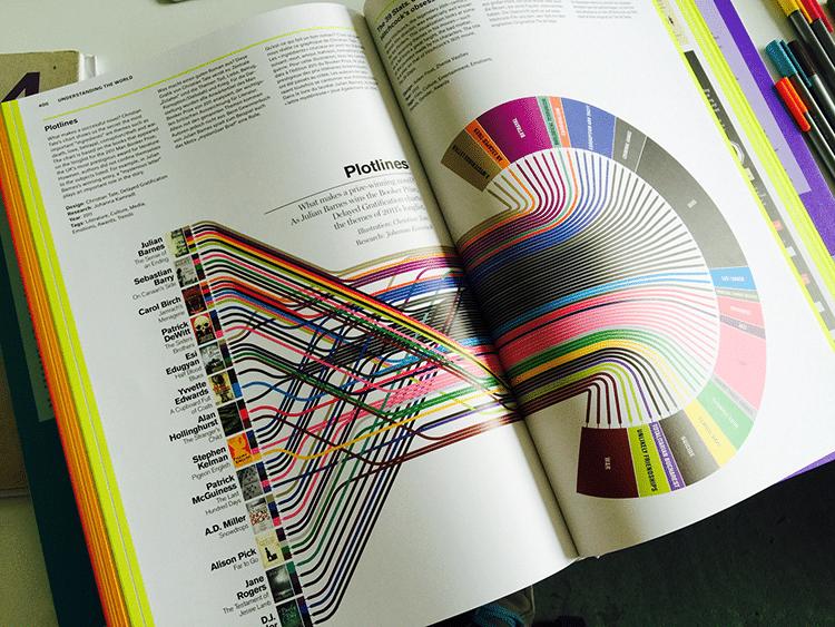 27_infographics_3