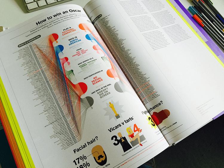 27_infographics_book