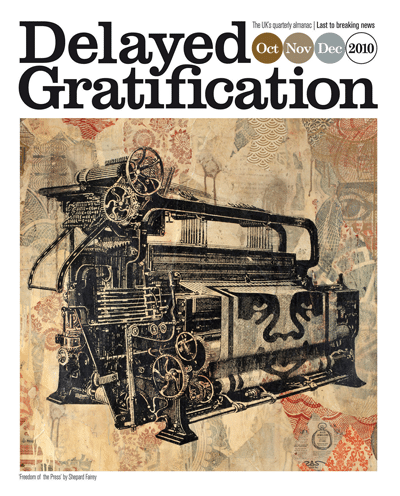 DG01-Cover