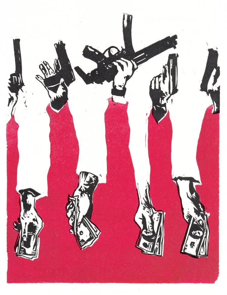 guns-money