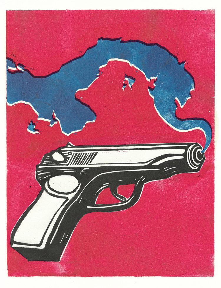 panama-smoking-gun-1