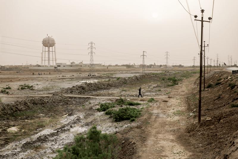 Iraq05