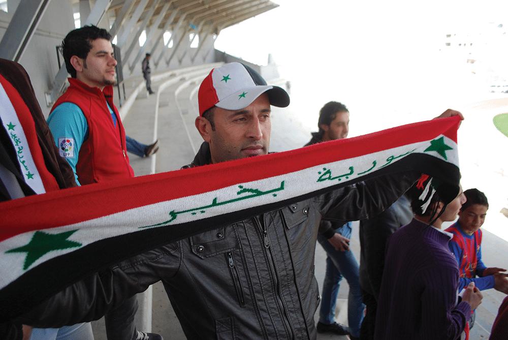 Syria06