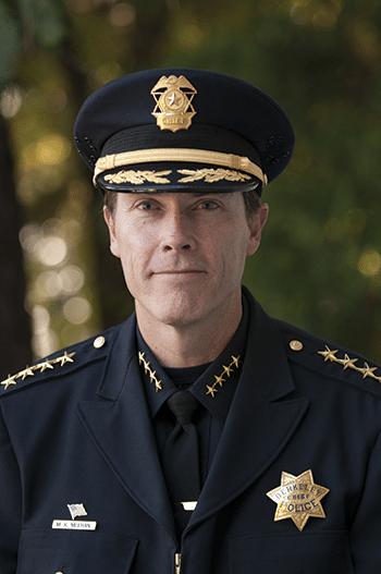 Chief-Meehan-1