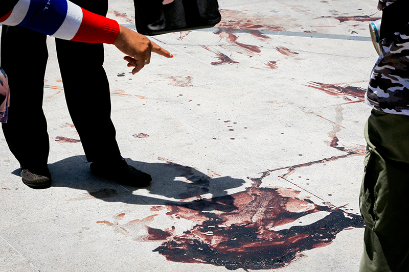 Thai_coup_2014_abr000