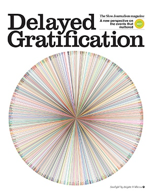 DG07 Cover