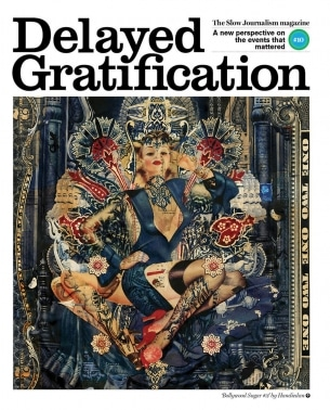 DG10 Cover