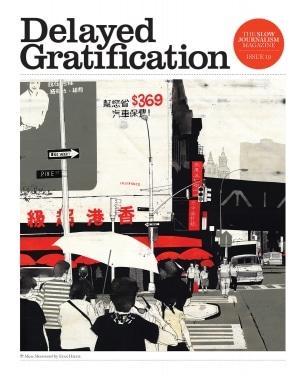 DG19 Cover
