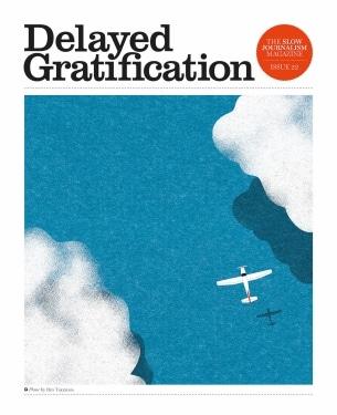 DG22 Cover