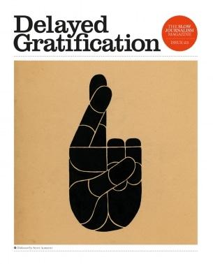 DG23 Cover