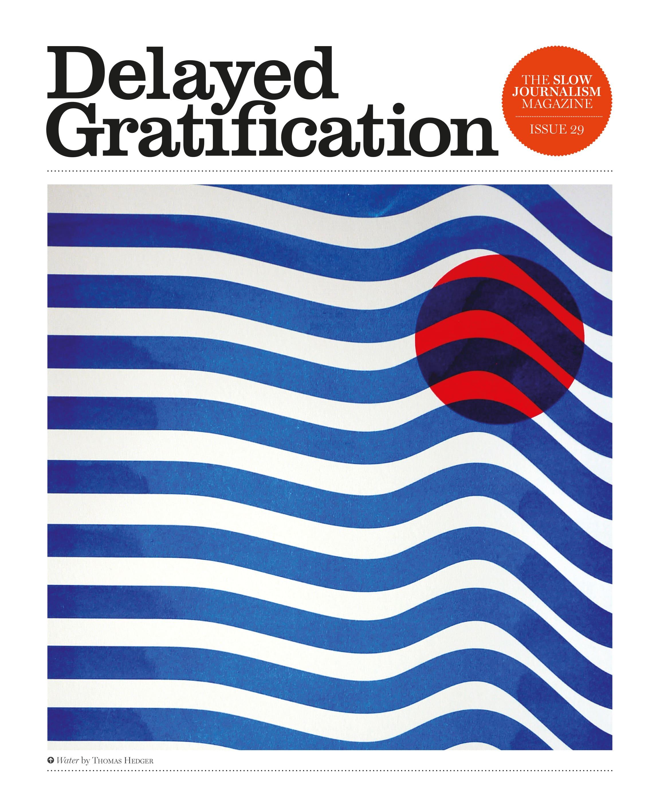 DG29 Cover